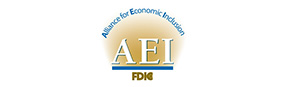 AEI – Alliance for Economic Inclusion (FDIC)