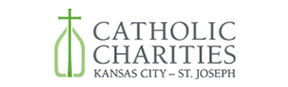 Catholic Charities of Kansas City–St. Joseph