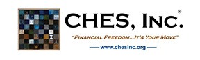 Ches, Inc