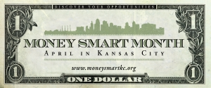 Money Smart Month