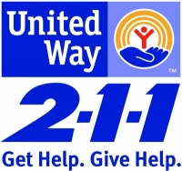 http://www.unitedwaygkc.org/finding-support/united-way-2-1-1/