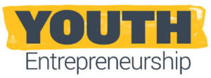 youth-entrepreneurship-button