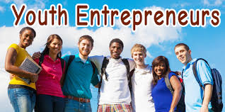 youth-entrepreneurship-pic