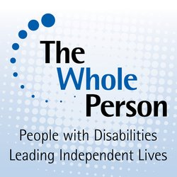 whole-person-logo