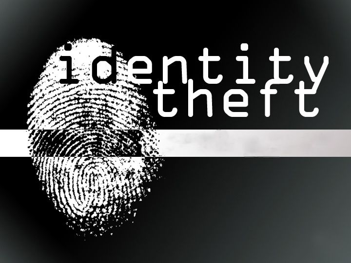 do you have any term papers on identity theft Identity theft research papers and essays from paper masters learn about identity theft with a custom research paper.